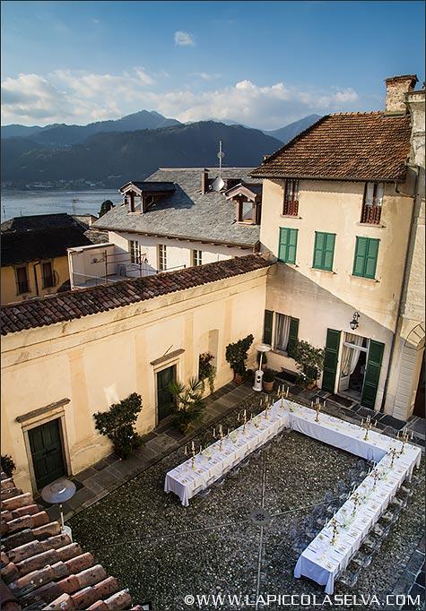 matrimonio-palazzo-Gemelli-foto-La-Piccola-Selva-fiori_01