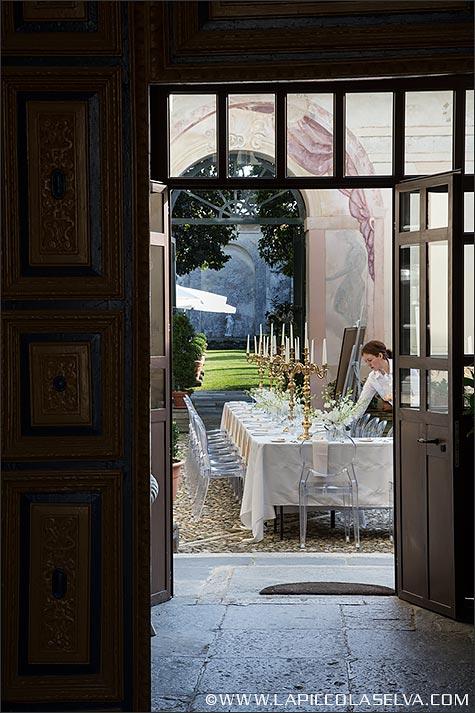 matrimonio-palazzo-Gemelli-foto-La-Piccola-Selva-fiori_02