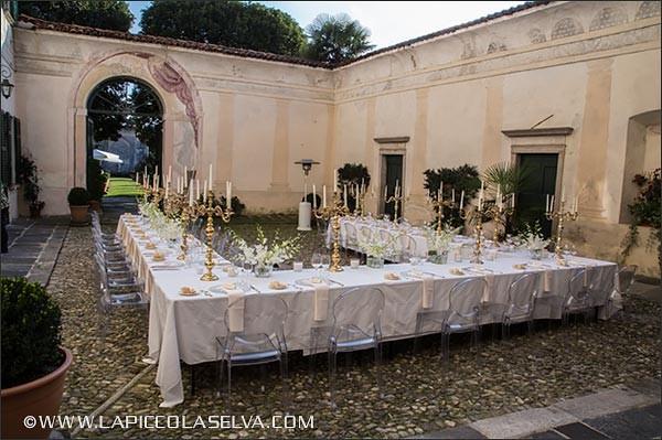 matrimonio-palazzo-Gemelli-foto-La-Piccola-Selva-fiori_03