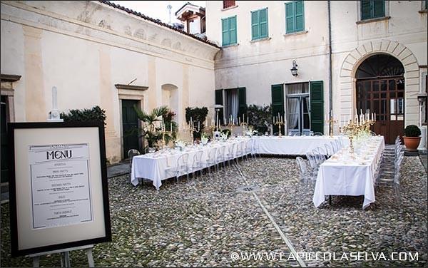 matrimonio-palazzo-Gemelli-foto-La-Piccola-Selva-fiori_04