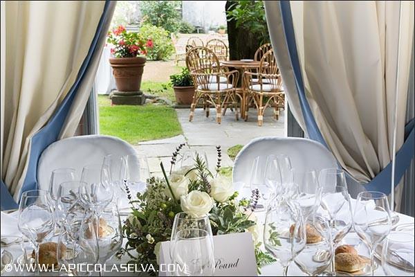 matrimonio-palazzo-Gemelli-foto-La-Piccola-Selva-fiori_06