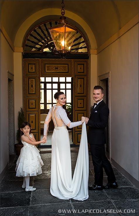 matrimonio-palazzo-Gemelli-foto-La-Piccola-Selva-fiori_07