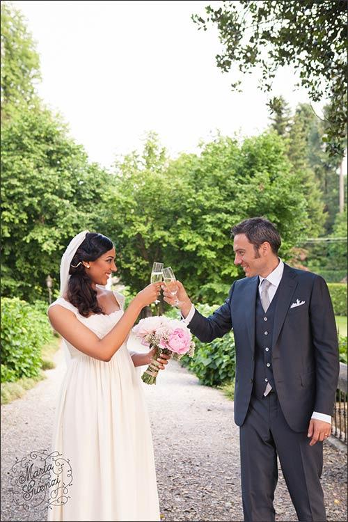 matrimonio-Villa-Pestalozza-foto-Marta-Guenzi