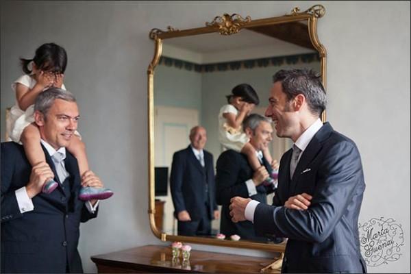 07_matrimonio-Villa-Pestalozza-foto-Marta-Guenzi