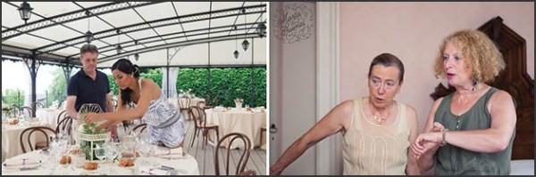 08_matrimonio-Villa-Pestalozza-foto-Marta-Guenzi