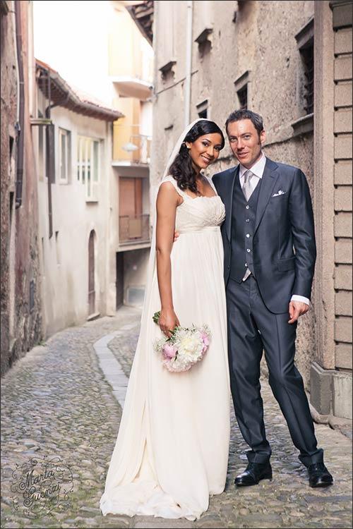 18_matrimonio-Villa-Pestalozza-foto-Marta-Guenzi