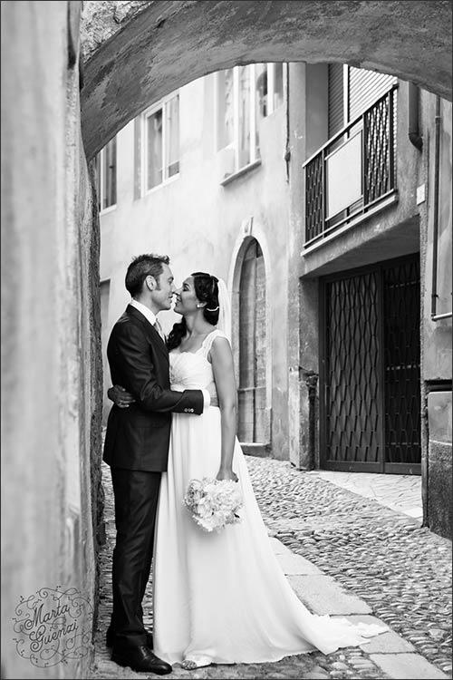 19_matrimonio-Villa-Pestalozza-foto-Marta-Guenzi