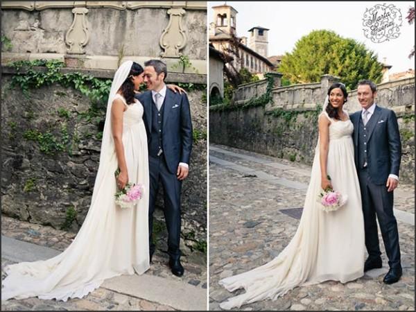 21_matrimonio-Villa-Pestalozza-foto-Marta-Guenzi