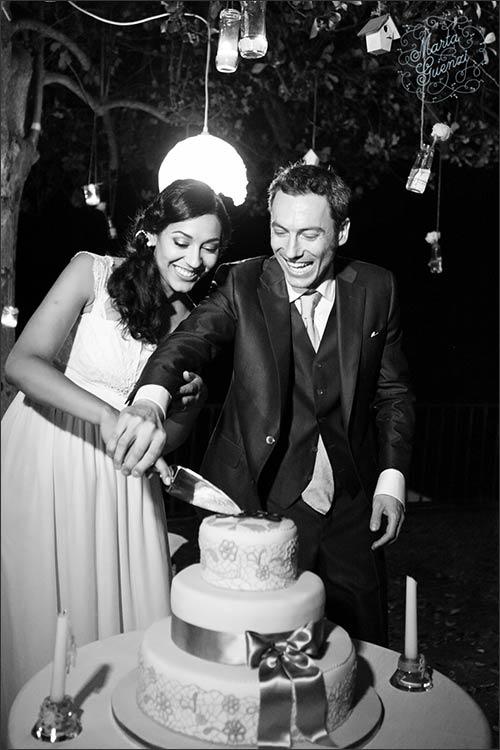 28_matrimonio-Villa-Pestalozza-foto-Marta-Guenzi