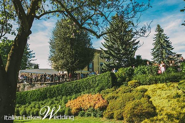 Villa-Pestalozza-Giornate-Primavera-FAI
