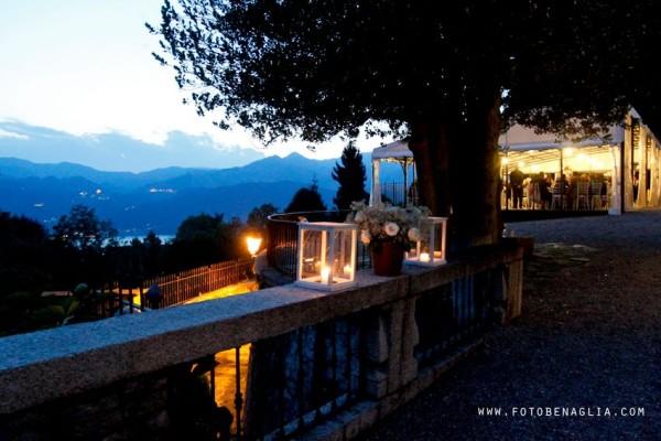 Villa-Pestalozza-Giornate-Primavera-FAI_00