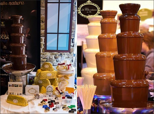 chocolaterie-des-iles-stresa_02