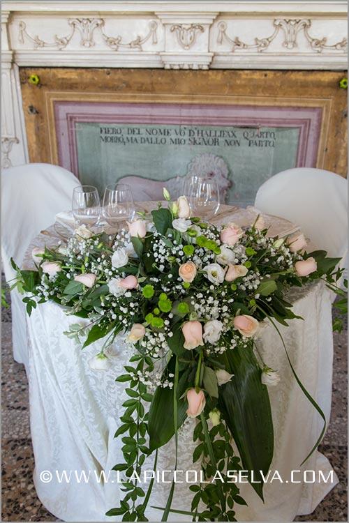 fiorista-matrimonio-Palazzo-Ubertini-Orta