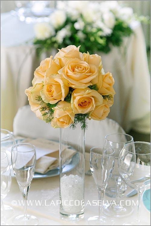 fiorista-matrimonio-hotel-la-Bussola-Orta