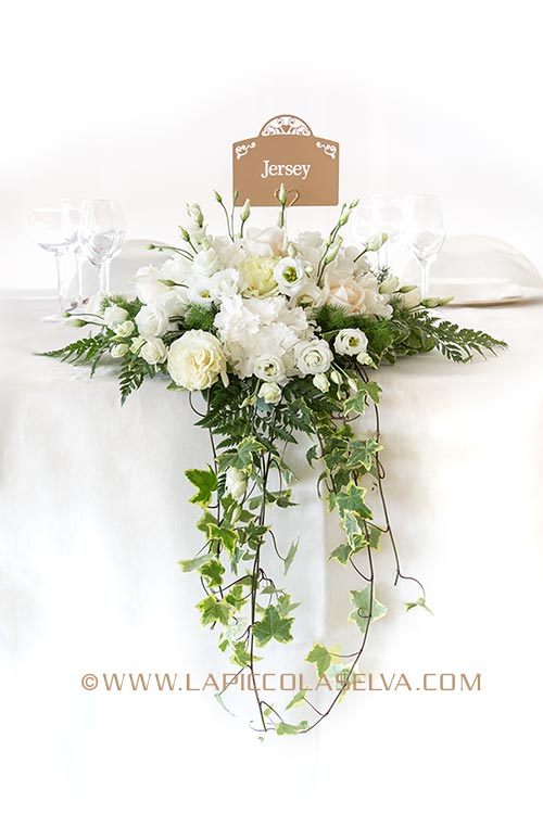 fiorista-matrimonio-hotel-regina-palace-Stresa