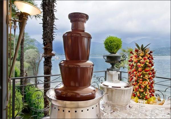 fontane-cioccolato-chocolaterie-stresa