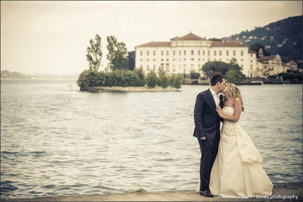 04_matrimonio-Hotel-Belvedere-isola-Pescatori