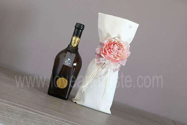 bomboniere-con-birra-Love-and-Taste