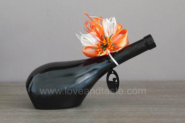 bomboniere-con-vino-Love-and-Taste