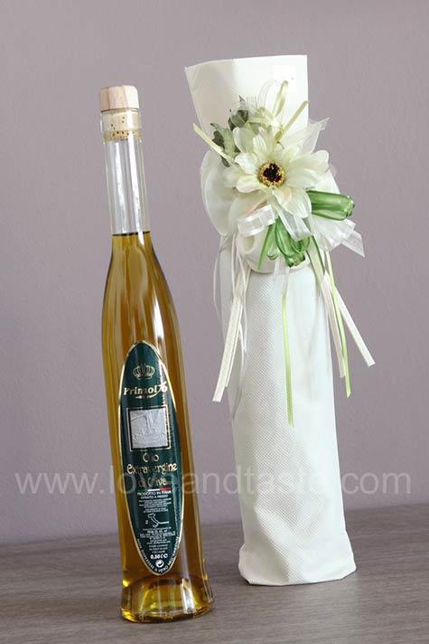 bomboniere-olio-d-oliva-Love-and-Taste