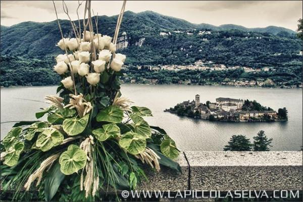 fiori-matrimonio-lago-Orta
