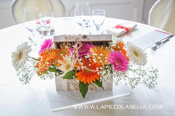 fiorista-matrimonio-Villa-Frua-Stresa