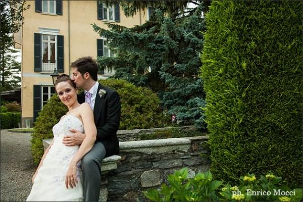 08_matrimonio-Villa-Pestalozza