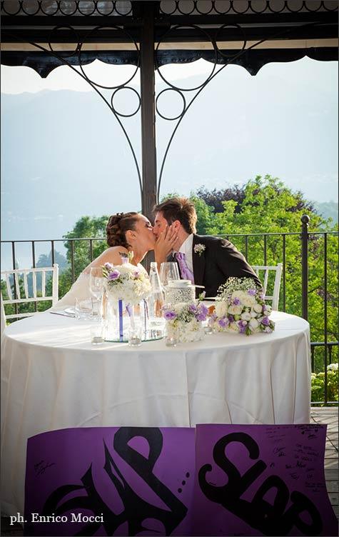 09_matrimonio-Villa-Pestalozza