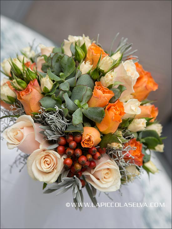 bouquet-sposa-autunnale