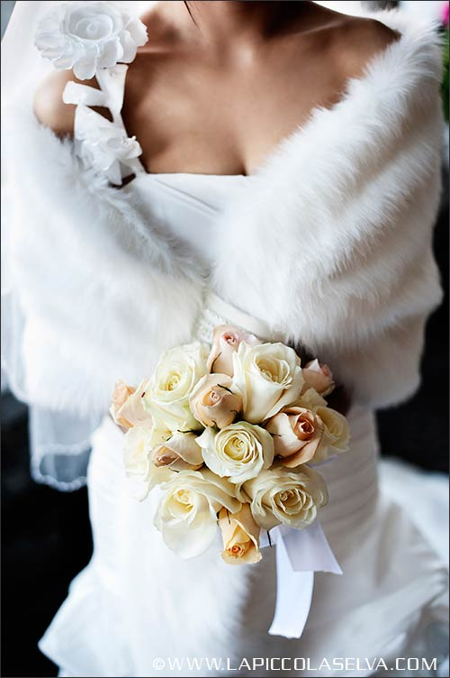 Matrimonio In Dicembre : Addobbi floreali matrimonio lago maggiore