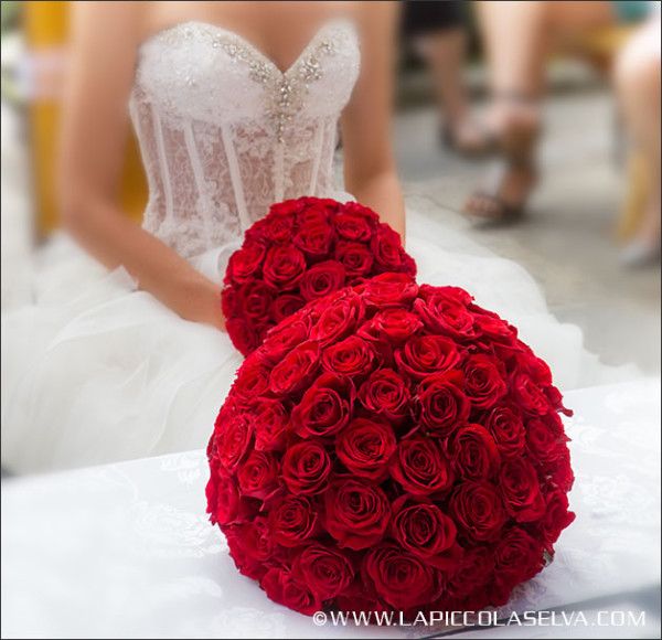 Matrimonio Girasoli E Rose Bianche : Fiori matrimonio orta stresa