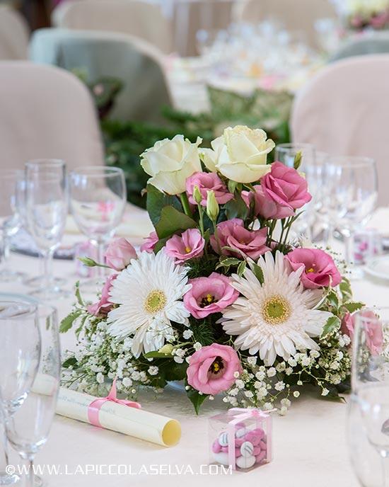 fiorista-matrimonio-hotel-Bristol-Stresa