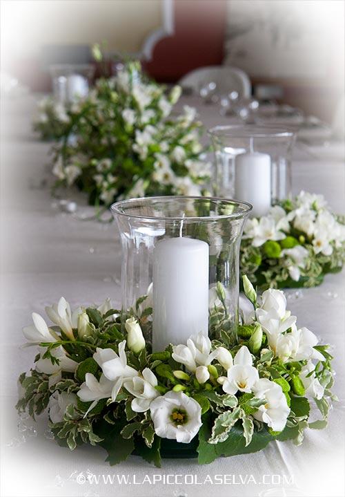 Clbre Centro Tavola Per Matrimoni Simple Per Matrimonio A Tema Vino Zd.