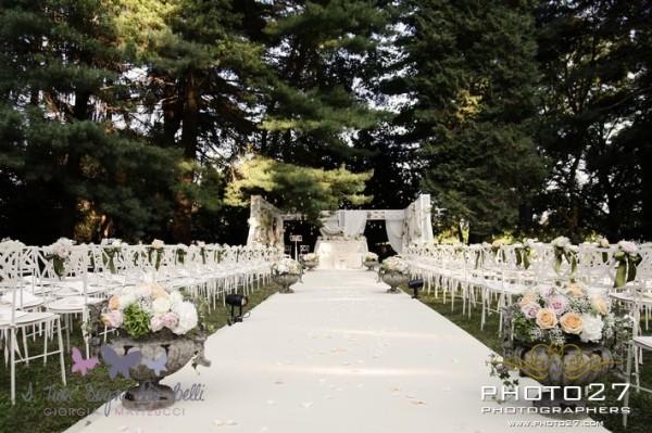 matrimonio-belen-abbazia-santo-spirito
