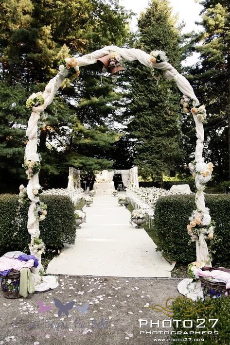 Connu Ambientazioni e Arredi | Matrimonio Lago Maggiore NS17