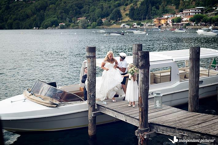 matrimonio-luci-sul-lago-orta_08