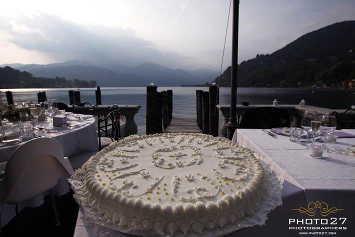 matrimonio-luci-sul-lago-orta