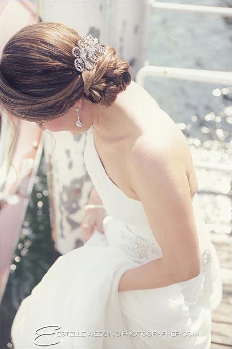 Wedding-photographer-in-Cadenabbia-Villa-Lucia-Lake-Como