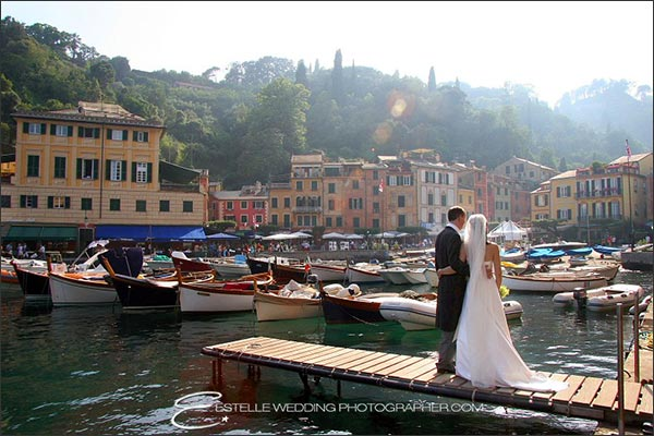 WEDDING-PHOTOGRAPHER-IN-PORTOFINO