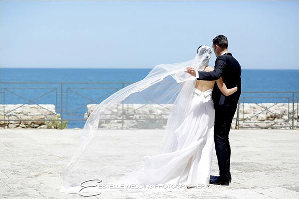 WEDDING-PHOTOGRAPHER-IN-APULIA-TRANI