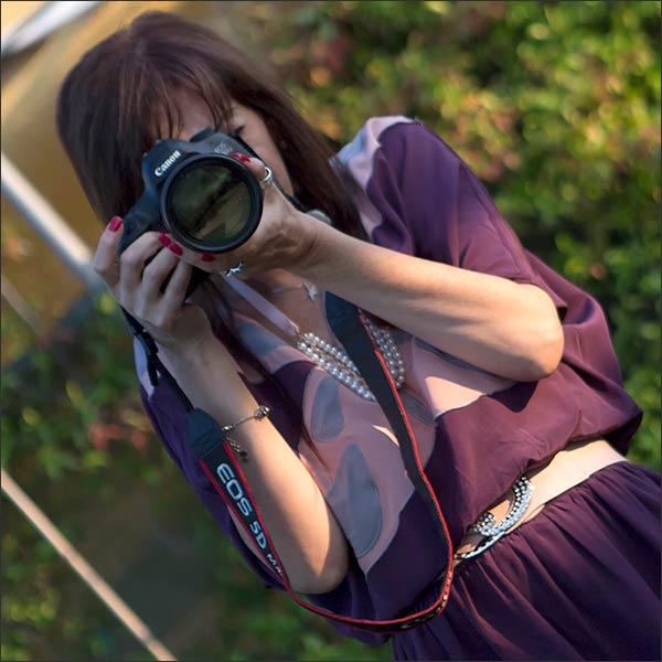 Estella-Lanti-fotografa-matrimonio