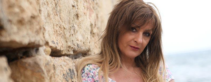 Estelle-Lanti-fotografa-matrimonio