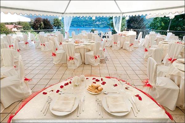 matrimonio-ristorante-panoramico-le-betulle