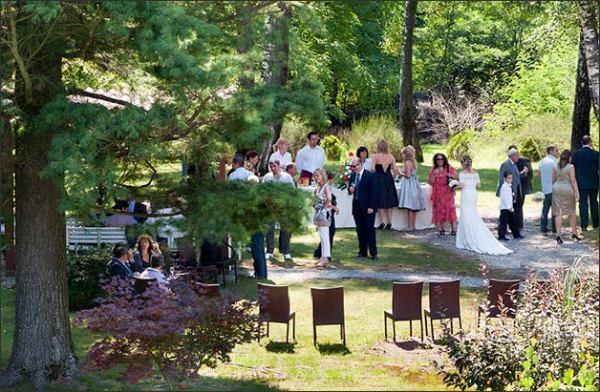 Matrimonio In Ristorante : Matrimonio le betulle ristorante panoramico sul lago d orta
