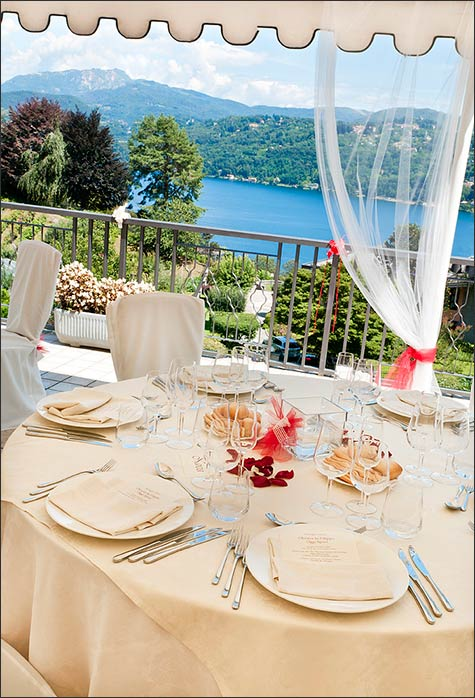 09_matrimonio-ristorante-panoramico-le-betulle