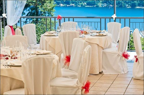 15_matrimonio-ristorante-panoramico-le-betulle