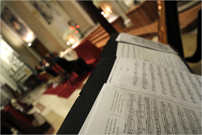 musica-classica-cerimonia-pallanza