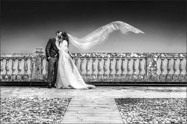vastphotograhy_fineart_wedding-1