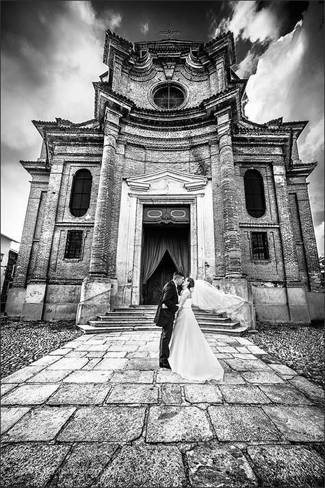 vastphotograhy_fineart_wedding-102