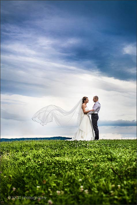 vastphotograhy_fineart_wedding-11